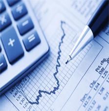 solusi-finance