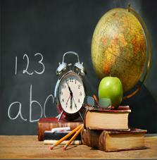 solusi-pendidikan