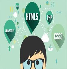 solusi-webdeveloper